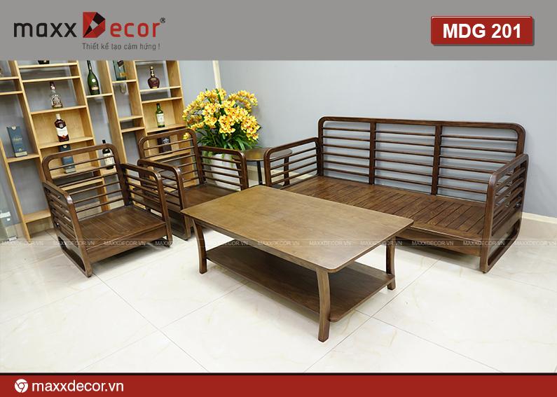 sofa-go-dep-mdg-201-maxxDecor-1.jpg