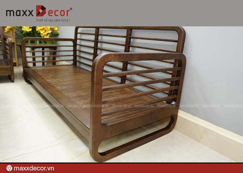 sofa-go-dep-mdg-201-maxxDecor-3.jpg