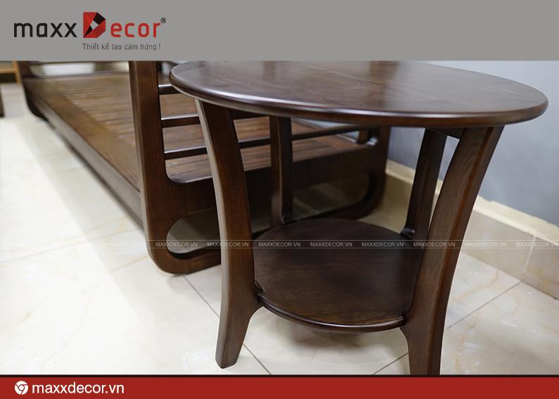 sofa-go-dep-mdg-201-maxxDecor-4.jpg