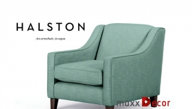 SOFA 1 CHỖ NGỒI HALSTON